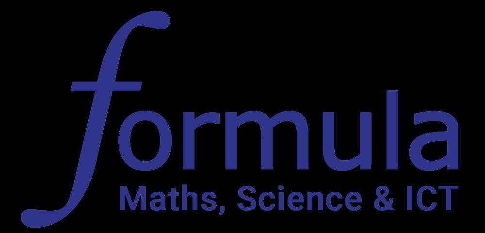 Formula – видавництво